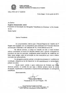 143 - SATERGS - 9ª Semana Nacional de Execução Trabalhista_page-0001