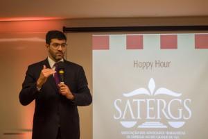 Foto evento SATERGS Recurso de Revista 01